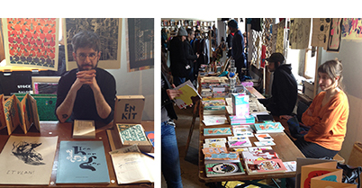 fumetto_small_press_heaven02